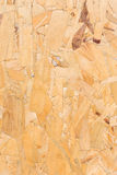 Wood texture. The soft wood texture background Royalty Free Stock Photo