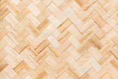 Wood texture. The soft wood texture background Stock Image