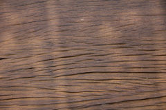 Wood texture - Stock Image Stock Images