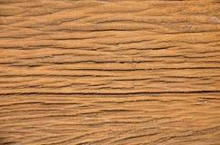 Wood texture - Stock Image Royalty Free Stock Photos