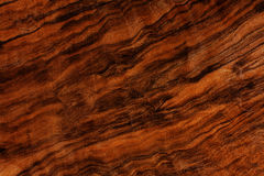 Wood texture, stock photo, old background Stock Photo
