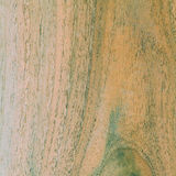 Wood texture, stock photo, old background Stock Photos