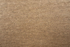 Wood texture surface Royalty Free Stock Photos