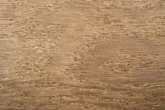Wood texture surface Royalty Free Stock Photography