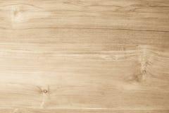 Surface of teak wood Royalty Free Stock Image