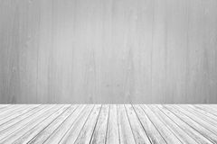 Wood texture surface with Wood terrace Stock Photo