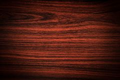 Wood texture table vigneate background royalty free stock photo