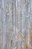 Wood Texture - Telephone Pole stock photo