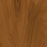Wood texture template Royalty Free Stock Images