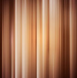Wood texture vector background Royalty Free Stock Photos