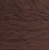 Wood texture. Vector illustration Royalty Free Stock Image