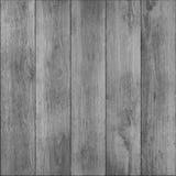 Wood Texture. Vector wooden floor Royalty Free Stock Photography