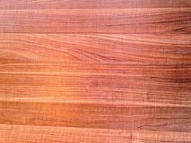 Wood. Texture of veneer furniture modified. laminate parquet flo. Or texture. laminated Stock Images
