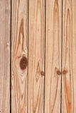 Wood Texture in Vertical Royalty Free Stock Photography