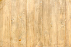 Wood texture vertical blackground. Wood texture with natural pattern Royalty Free Stock Image