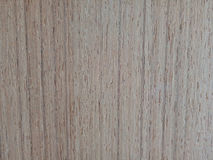 Wood texture vertical line. Plywood texture vertical line background Royalty Free Stock Image