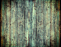 A wood texture Royalty Free Stock Image
