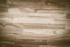Wood texture. Vintage color  style Royalty Free Stock Image