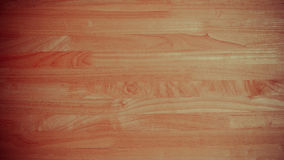 Wood texture. Vintage color  style Stock Photos