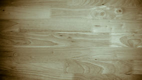 Wood texture. Vintage color style Royalty Free Stock Photo