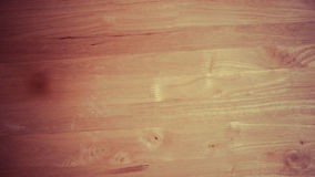 Wood texture. Vintage color style Royalty Free Stock Photography