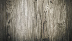 Wood texture. Vintage picture style Stock Images