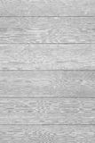 Wood texture Stock Photography