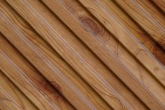 Wood texture of Wall background with light color Natural royalty free stock images