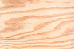 Wood texture wall / floor background, structure of natural untreated wood fibers close-up. Abstract background stock photo