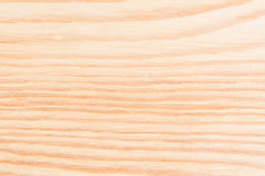 Wood texture wall / floor background, structure of natural untreated wood fibers close-up. Abstract background stock photos