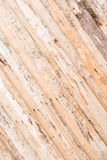 Wood texture, wall, floor are made of natural wood, boards have poor-quality processing, many fibers and knots. Diagonal orientation, abstract background stock images