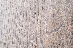 Wood texture on a wall Royalty Free Stock Images