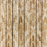 Wood texture of wall with natural patterns Stock Photo