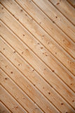 Wood texture wall  pattern Stock Photos