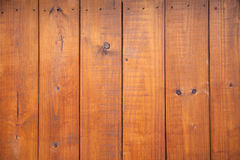 Wood texture wall  pattern Stock Photos
