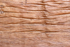 Wood texture wallpaper Royalty Free Stock Images