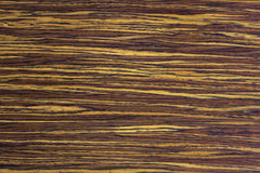 Wood Texture, WALNUT Stock Image
