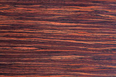 Wood Texture, WALNUT Stock Photography