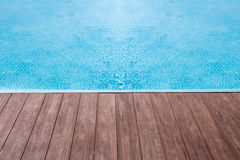 wood texture water floor royalty free stock photo