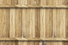 Wood texture for web background Stock Photos