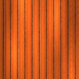Wood texture for web background Royalty Free Stock Photo