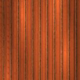 Wood texture for web background Royalty Free Stock Image