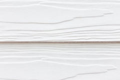 Wood texture. The white wood texture background Royalty Free Stock Images
