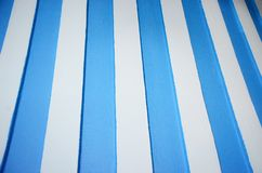 Wood Texture White and blue Background Royalty Free Stock Image