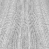 Wood texture, white wood background, plank grain timber Royalty Free Stock Photo