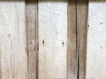 Wood texture of window Royalty Free Stock Photography