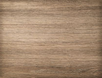 Wood Texture With Natural Pattern Royalty Free Stock Photo