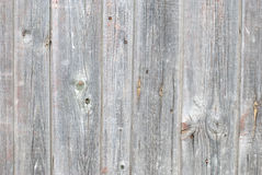 Free Wood Texture With Natural Patterns Stock Photos - 33147733
