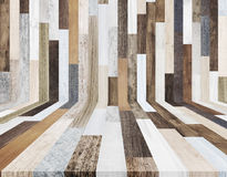 Wood texture, wood background stock photo