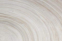 Wood texture, wood background, bamboo Royalty Free Stock Photos